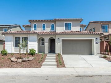4672 Streambed Drive, Folsom, CA, 95630,