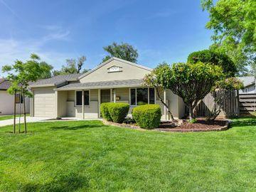 5015 Teichert Avenue, Sacramento, CA, 95819,