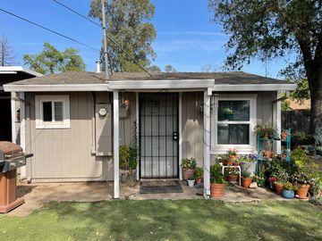 6836 8th Street, Rio Linda, CA, 95673,