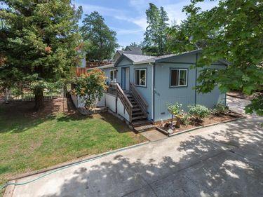 2181 Orange Drive, Penryn, CA, 95663,