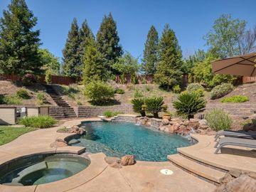 15465 Feathery Court, Rancho Murieta, CA, 95683,