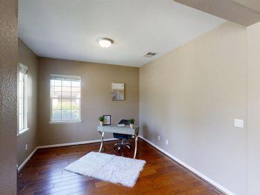 744 S Vecindad Street, Mountain House, CA, 95391,