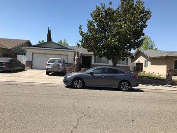 3037 Appling Circle, Stockton, CA, 95209,