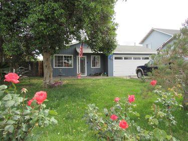 28851 Archer Street, Madison, CA, 95653,