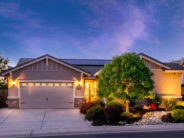 2002 Darter Lane, Lincoln, CA, 95648,
