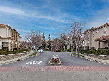 1508 Hudson Circle, Lincoln, CA, 95648,
