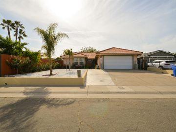 4561 Tidewind Drive, Sacramento, CA, 95838,