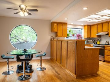 6167 Silverleaf Drive, Foresthill, CA, 95631,