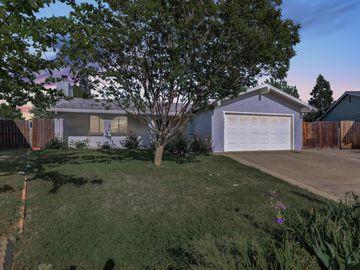3265 Gould Way, Sacramento, CA, 95827,