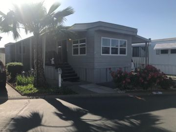 117 Floral Hills Way, Rancho Cordova, CA, 95670,