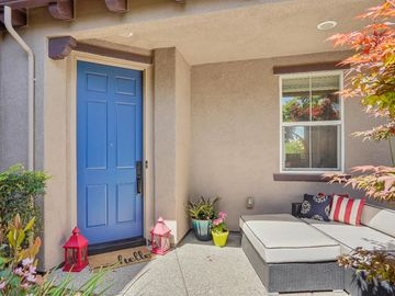 2680 Hearthside Way, Roseville, CA, 95747,
