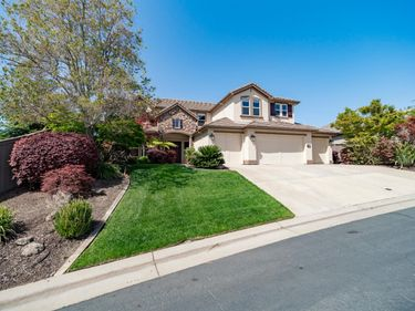1580 Vista Ridge Way, Roseville, CA, 95661,