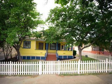 338 Grove Street, Roseville, CA, 95678,