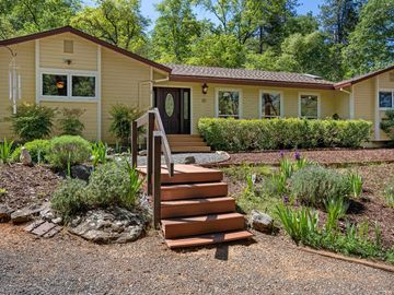 1190 Fawn Lane, Meadow Vista, CA, 95722,