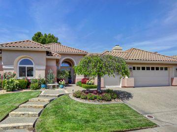 4208 Echo Rock Lane, Roseville, CA, 95747,