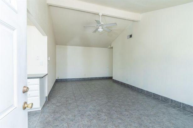 5845 Hazel Avenue