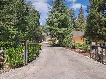 6235 Amande Court, Stockton, CA, 95212,