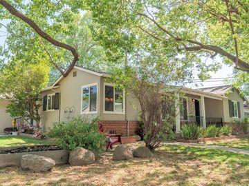 5751 Moddison Avenue, Sacramento, CA, 95819,