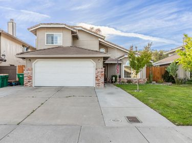 6223 Welch Avenue, Stockton, CA, 95210,