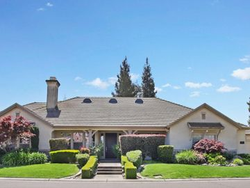 5104 Spanish Bay Circle, Stockton, CA, 95219,