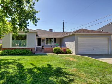 3518 Sophia Way, Sacramento, CA, 95820,