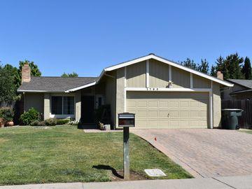 1793 Bannon Creek Drive, Sacramento, CA, 95833,