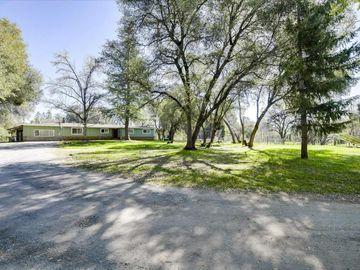 115 Arroyo Vista Way, Placerville, CA, 95667,