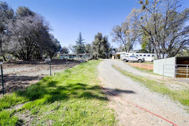 115 Arroyo Vista Way