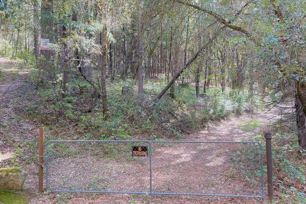 0 0-Choctaw Lane