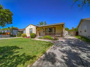 2125 Juliesse Avenue, Sacramento, CA, 95821,