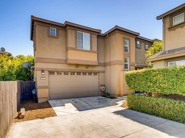 411 Bankside Way, Sacramento, CA, 95835,