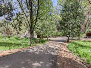2020 Volley Road, Meadow Vista, CA, 95722,