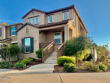2585 Pleasant Grove Blvd, Roseville, CA, 95747,
