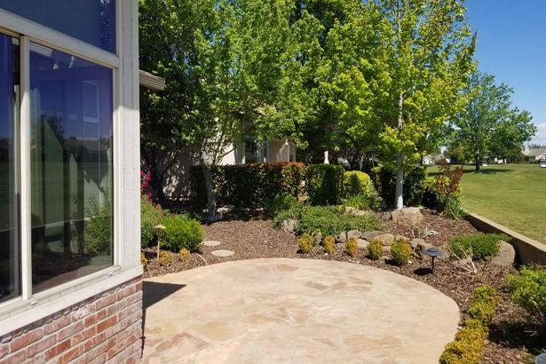 7132 Secret Garden Loop