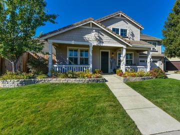 9409 Riversbend Court, Elk Grove, CA, 95624,