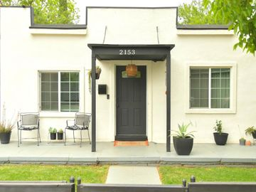2153 E Sonora Street, Stockton, CA, 95205,