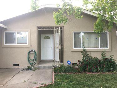 7508 Handly Way, Sacramento, CA, 95822,