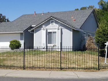 2 Ebony Court, Sacramento, CA, 95823,
