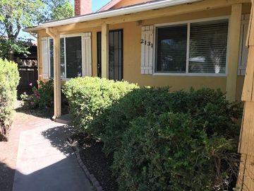 2131 Arliss, Sacramento, CA, 95822,