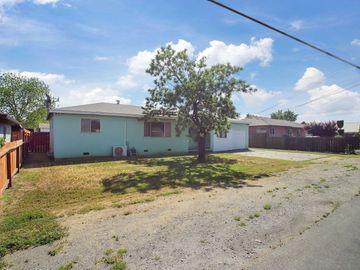 1006 S Coolidge Avenue, Stockton, CA, 95215,