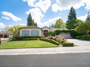 1200 1200 San Simeon Dr., Roseville, CA, 95661,