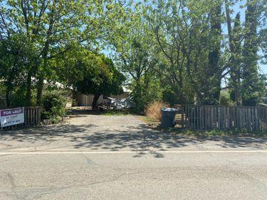 16751 County Road 87, Esparto, CA, 95627,