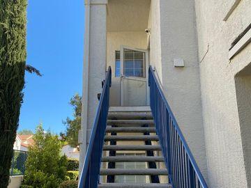 2212 Zephyr Cove #2212, Rocklin, CA, 95677,