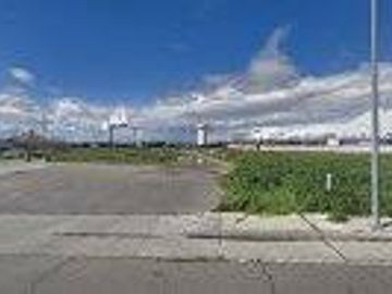 971 Goodwin Drive, Ripon, CA, 95366,