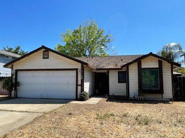 1824 Walpole Drive, Modesto, CA, 95358,