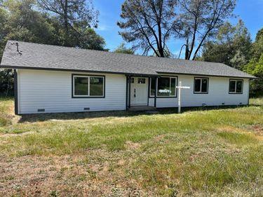 4200 S Shingle Road, Shingle Springs, CA, 95682,