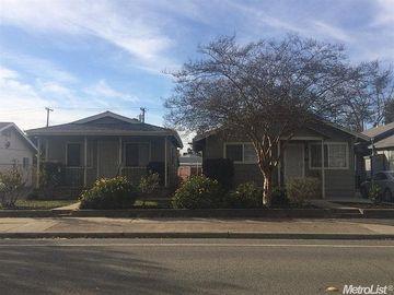 324 Clinton Avenue, Roseville, CA, 95678,