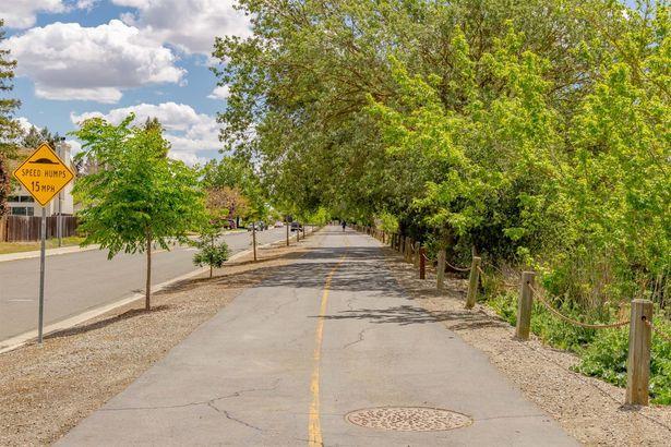 5431 Rexleigh Drive