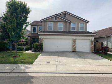 6282 Crestview Circle, Stockton, CA, 95219,