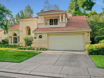 3316 Willowbrook Circle, Stockton, CA, 95219,